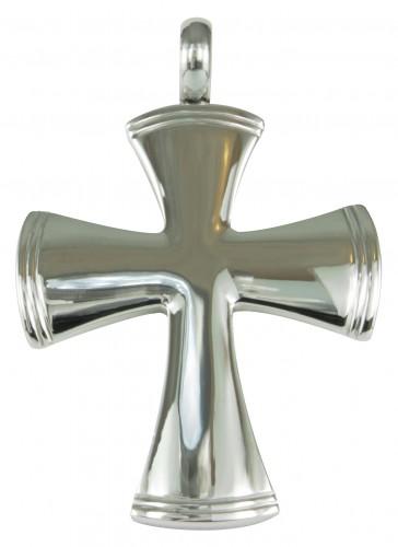 103 Magnet Anhänger Kreuz