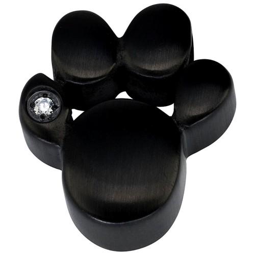 716 Magnet Anhänger Pfote EAN: 4250599109486