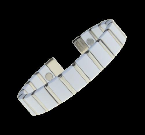 806 Magnet Armreif statt EUR39,-/CHF55,-