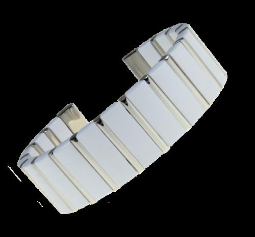 807 Magnet Armreif statt EUR44,-/CHF65,-