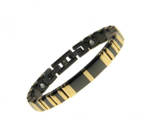 810 Magnet Armband statt EUR29,-/CHF39,-