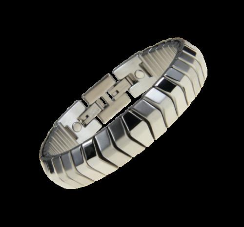 999 Magnet Flex-Armband statt EUR29,-/CHF39,-