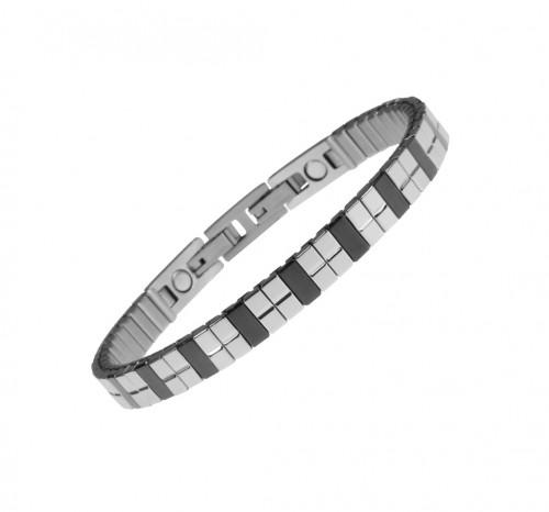 1168 Magnet Flex-Armband