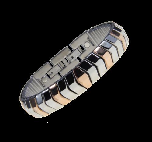 1780 Magnet Flex-Armband statt EUR29,-/CHF39,-