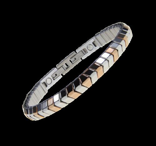 1781 Magnet Flex-Armband statt EUR29,-/CHF39,-