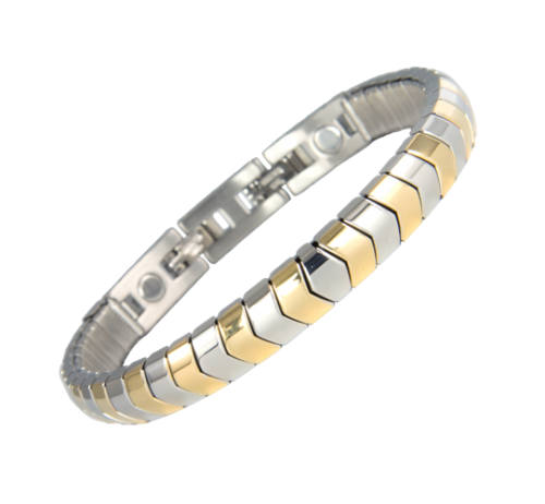 2067 Magnet Flex-Armband