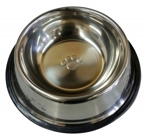 2367 Magnet Wassernapf - Futternapf