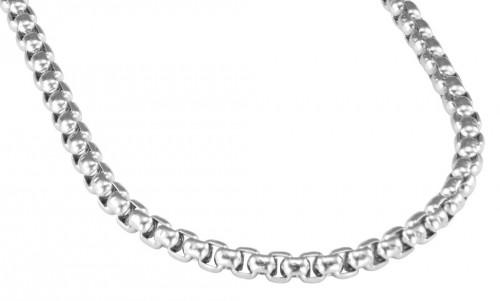 2981 4in1 Halskette Größe: ca. 42cm (M)