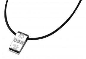 730 Magnet Anhänger EAN: 4250599109165