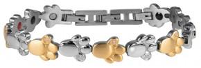 1342 4in1 Armband EAN: 4250599109608 Größe: ca. 18/19,5/21cm (M-XL)