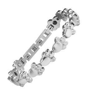 1348 4in1 Armband Größe: ca. 18/19,5/21cm (M-XL)