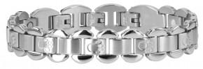 2080 4in1 Armband EAN: 4250599103279 Größe: ca. 18/19,5/21cm (M-XL)