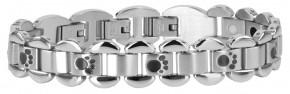 2081 4in1 Armband EAN: 4250599103392 Größe: ca. 18/19,5/21cm (M-XL)