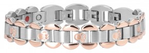 2082 4in1 Armband EAN: 4250599103408 Größe: ca. 18/19,5/21cm (M-XL)