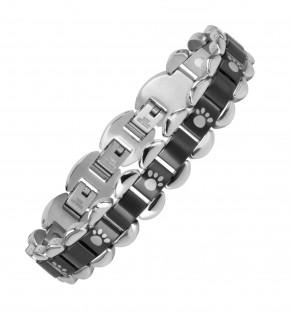 2083 4in1 Armband EAN: 4250599103286 Größe: ca. 18/19,5/21cm (M-XL)