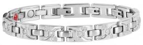 2086 4in1 Armband EAN 4250599103316 Größe: ca. 18/19,5/21cm (M-XL)