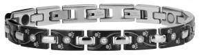 2087 4in1 Armband EAN 4250599103323 Größe: ca. 18/19,5/21cm (M-XL)